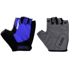 Перчатки Spelli SBG- 1457