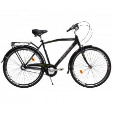 "Велосипед Ardis Гетьман 28"" 21"" NEW"
