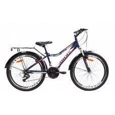 """Велосипед ARDIS 24 CTB ST """"PACIFIC"""""""
