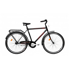 """Велосипед Ardis UKR-BIKE CTB CT 28"""""""