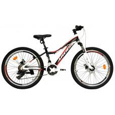 Велосипед Manik (24)