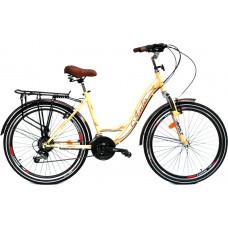 "Велосипед Ardis Santana 26"" 17"""