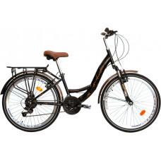 "Велосипед ARDIS Santana-2 24"""