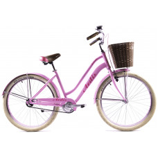 """Велосипед Ardis Sorento 26"""""""
