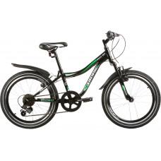 Велосипед Ardis Rocky Boy 20