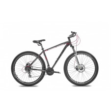 Велосипед ARDIS Titan 29  Hidraulic Brake