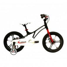 """Велосипед Ardis Pilot 14"""""""