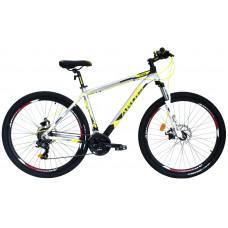 "Велосипед Ardis GTA 29"""