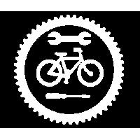 Вело и мото мастерская