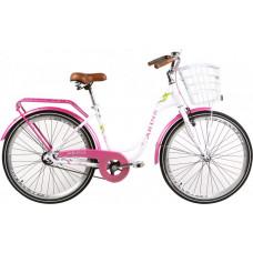 Велосипед Berta 26