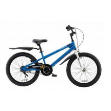 Велосипед Royal Baby Freestyle 20