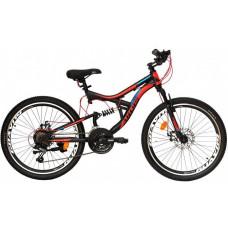 Велосипед Buggy 26
