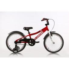 Велосипед Max 20