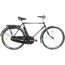 Велосипед Ardis Паяна М 11G