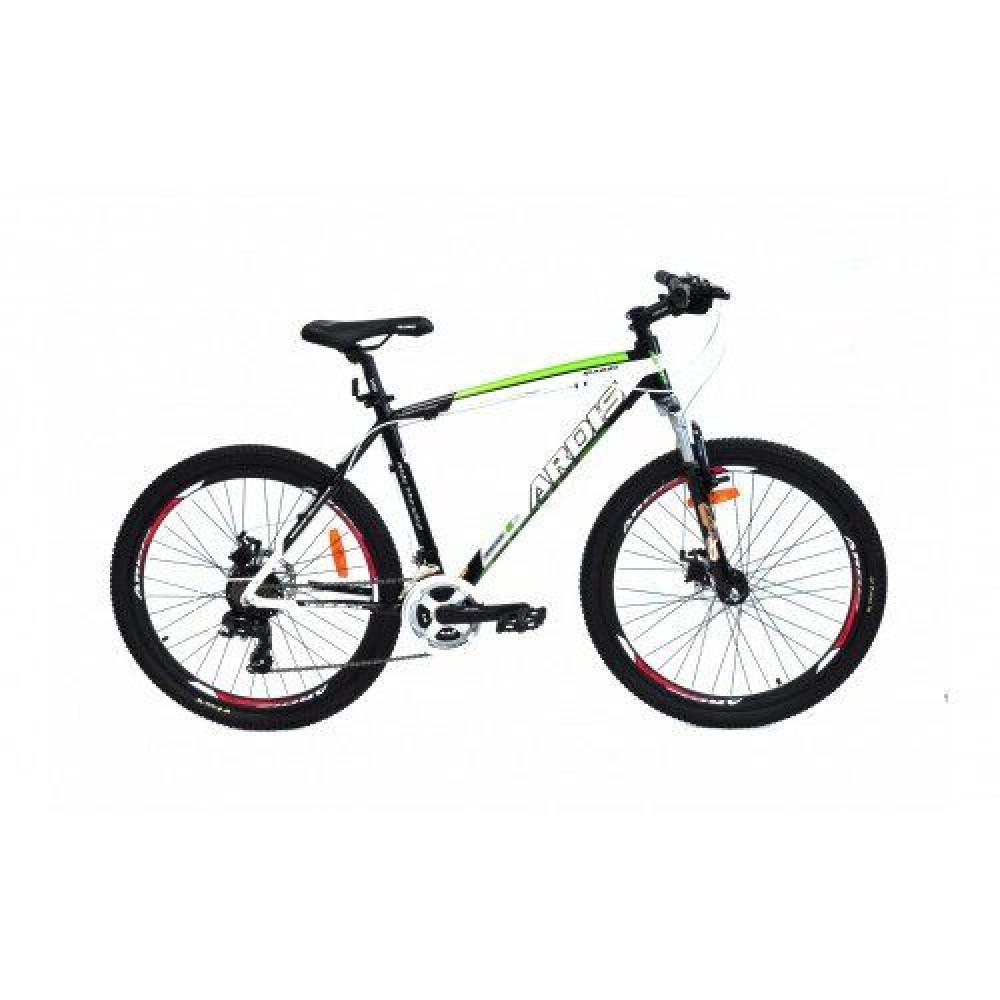 Велосипед ARDIS 26 MTB AL Summit 2.0