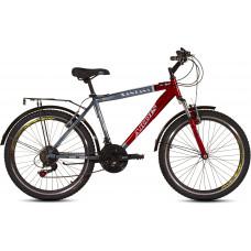 "Велосипед Ardis Santana 24"" 15"""