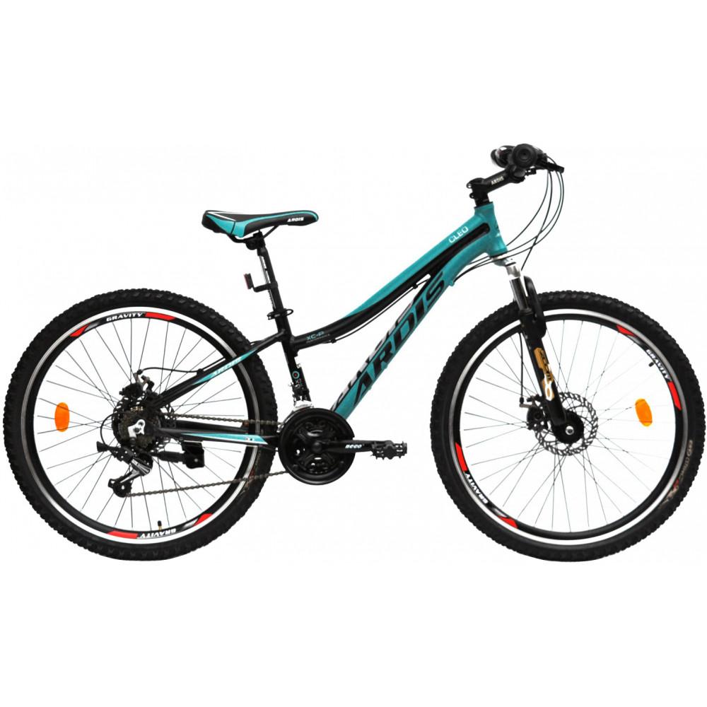 Велосипед Ardis CLEO 26