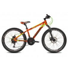 Велосипед Ardis Carter 24