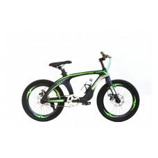 "ВЕЛОСИПЕД ARDIS ""TECHNO""  20 BMX MG"