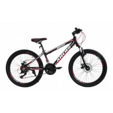 Велосипед Ardis Montana 24