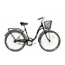 """Велосипед Ardis Paola 28"""""""