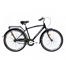 Велосипед Гетьман 28
