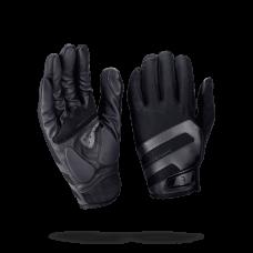 Перчатки BBB BBW-50 AirZone с пальцами