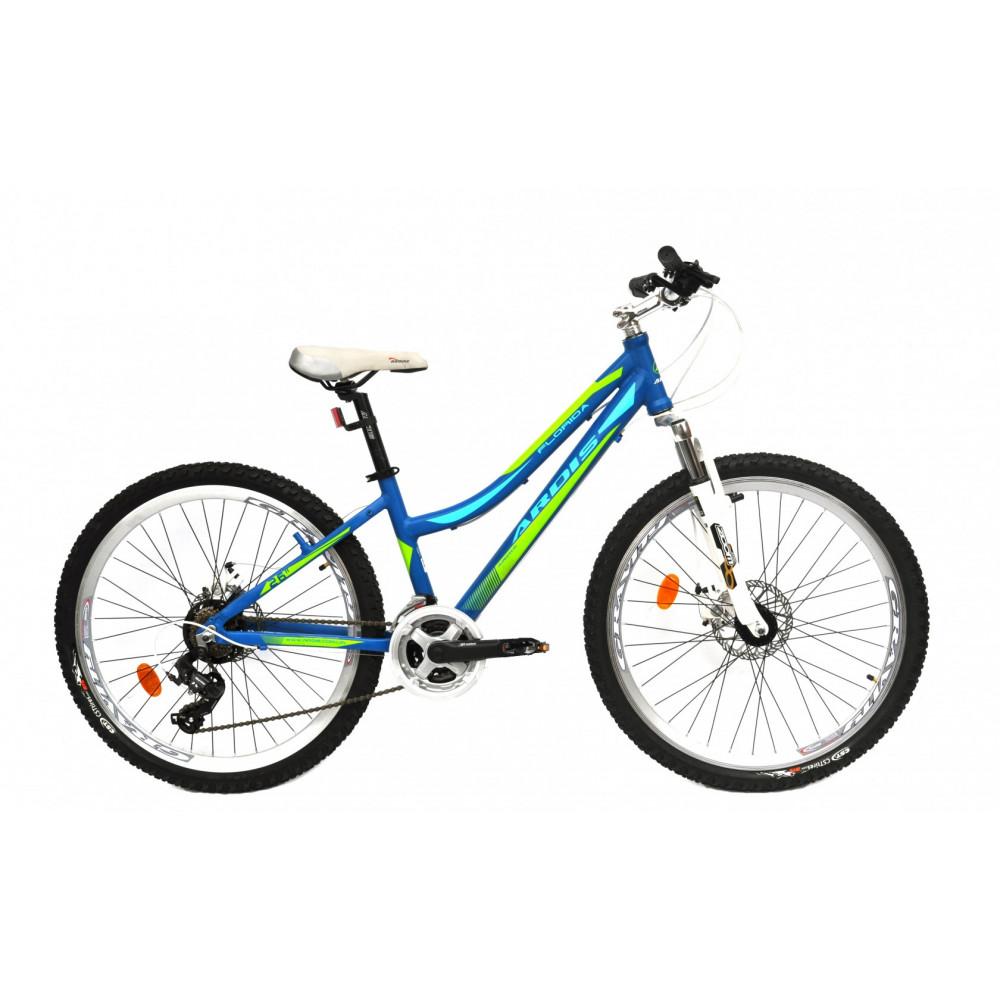 """Велосипед  Ardis  Florida 26"""""""
