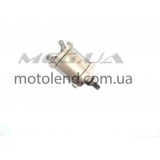 стартер 4T CB-CG 200/250 (11 шлицов)