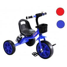 Велосипед CROSSRIDE TWOFOUR 513