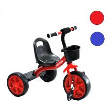 Велосипед CROSSRIDE TWOFOUR-513F
