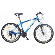 Велосипед ARDIS Sunny 26 MTB AL