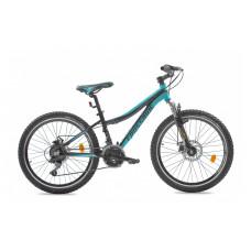 Велосипед CLEO 24