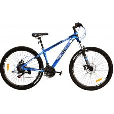 Велосипед Ardis HILAND MTB 27.5