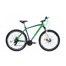 Велосипед ARDIS  SCHULTZ 29