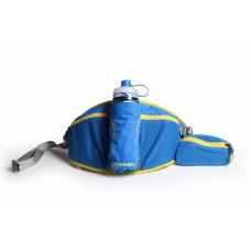 Напоясна сумка Roswheel 15934-B