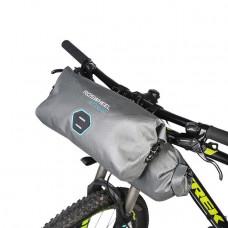 Сумка на кермо Roswheel Attack 111458 водонепроникна Bike-Packing