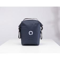 Водонепроникна сумка на кермо Roswheel TR1001BL