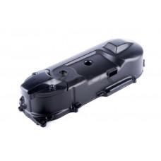 Крышка вариатора 2T Stels 50 (1E40QMB) KOMATCU