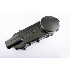 Крышка вариатора 4T GY6 125/150 (12 колесо, 152QMI, 157QMJ)