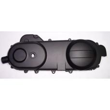 Крышка вариатора 4T GY6 50 (12 колесо, 139QMB)