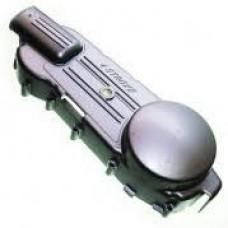 Крышка вариатора 4T GY6 50 (13 колесо, 139QMB)