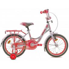 Велосипед Smart 20