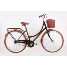 Велосипед Verona-2 28