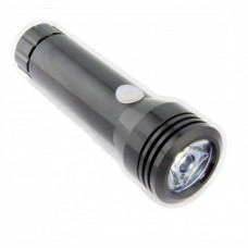 Свет передний JY--7012F-1000 Lithium battery мини-USB разъем, USB каб