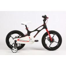 Велосипед SPACE SHUTTLE 16