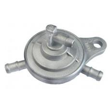 Вакуумный кран 4т 50-150сс (3 вывода)