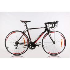 Велосипед ARDIS Sanremo 700C