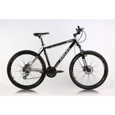 Велосипед ARDIS  Ion 26 ECO