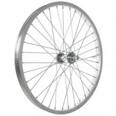 колесо 16 передние
